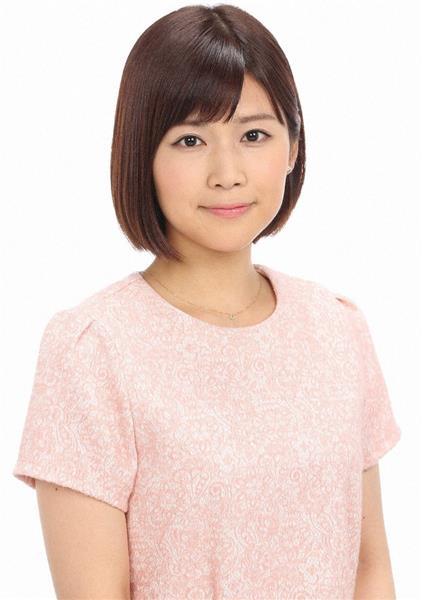 髪のアクセサリーが素敵な竹内友佳さん